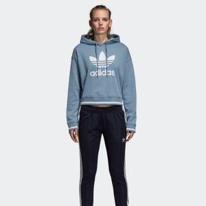 Adidas Originals Icons Hoodie